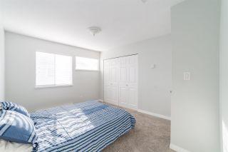 Photo 14: 9 20625 118 Avenue in Maple Ridge: Southwest Maple Ridge Townhouse for sale : MLS®# R2428262