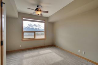 Photo 10: 202 701 Benchlands Trail: Canmore Apartment for sale : MLS®# A1084279