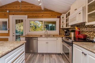 "Photo 7: 36072 SHORE Road in Mission: Dewdney Deroche House for sale in ""Hatzic Lake"" : MLS®# R2321298"