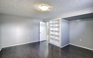 Photo 34: 136 Brabourne Road SW in Calgary: Braeside Detached for sale : MLS®# A1097410