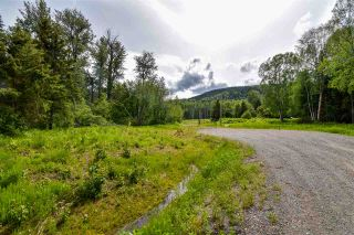 "Photo 7: 7 3000 DAHLIE Road in Smithers: Smithers - Rural Land for sale in ""Mountain Gateway Estates"" (Smithers And Area (Zone 54))  : MLS®# R2280384"