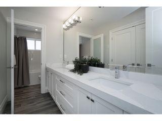 Photo 5: 5483 15B Avenue in Delta: Cliff Drive House for sale (Tsawwassen)  : MLS®# R2446082