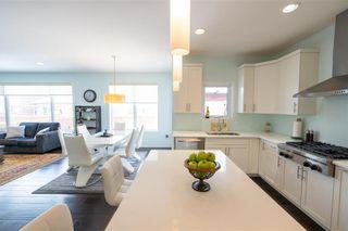 Photo 10: 11 Hawkstone Street in Winnipeg: Bridgwater Forest Residential for sale (1R)  : MLS®# 202101675