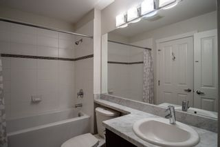 Photo 10: 508 3050 DAYANEE SPRINGS BL in Coquitlam: Westwood Plateau Condo for sale : MLS®# R2322573