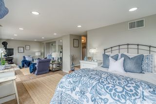 """Photo 19: 14616 WEST BEACH Avenue: White Rock House for sale in """"WHITE ROCK"""" (South Surrey White Rock)  : MLS®# R2408547"""