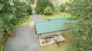 Photo 9: 4195 York Rd in : CR Campbell River South House for sale (Campbell River)  : MLS®# 858304