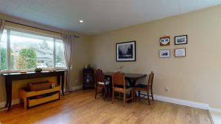 Photo 7: 41551 BRENNAN Road in Squamish: Brackendale 1/2 Duplex for sale : MLS®# R2520579