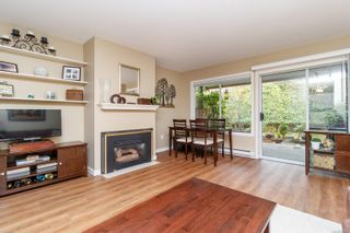 Photo 3: 6004 Jakes Pl in : Na Pleasant Valley Row/Townhouse for sale (Nanaimo)  : MLS®# 872083