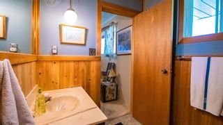 Photo 36: 101 Branch Road #16 Storm Bay RD in Kenora: House for sale : MLS®# TB212459
