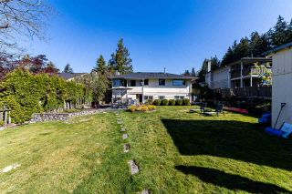 Photo 20: 357 E 22ND Street in North Vancouver: Central Lonsdale House for sale : MLS®# R2571378