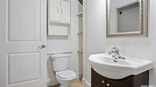 Photo 21: 316 J Avenue North in Saskatoon: Westmount Residential for sale : MLS®# SK868395