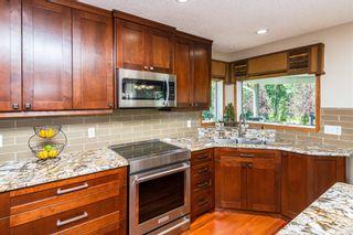 Photo 13: 50420 Range Road 243: Rural Leduc County House for sale : MLS®# E4256238