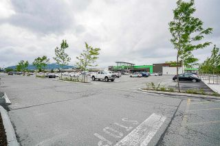 """Photo 37: 309 7685 AMBER Drive in Chilliwack: Sardis West Vedder Rd Condo for sale in """"The Sapphire"""" (Sardis)  : MLS®# R2592956"""