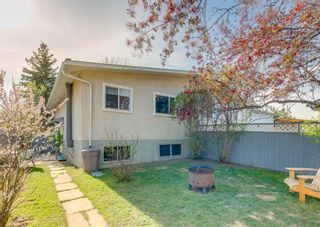 Photo 26: 6214 Beaver Dam Way NE in Calgary: Thorncliffe Semi Detached for sale : MLS®# A1109144