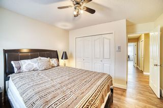 Photo 26: 8414 Silver Springs Road NW in Calgary: Silver Springs Semi Detached for sale : MLS®# A1103849
