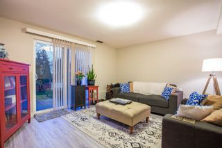 Photo 13: 4264 BOXER Street in Burnaby: South Slope House for sale (Burnaby South)  : MLS®# R2420746