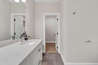 Photo 20: 147 4098 Buckstone Rd in COURTENAY: CV Courtenay City Row/Townhouse for sale (Comox Valley)  : MLS®# 837039