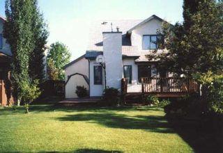 Photo 4: 15 DESJARDINS Drive in WINNIPEG: Windsor Park / Southdale / Island Lakes Single Family Detached for sale (South East Winnipeg)  : MLS®# 2704482