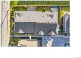 Photo 40: 6 3050 Sherman Rd in : Du West Duncan Row/Townhouse for sale (Duncan)  : MLS®# 871479