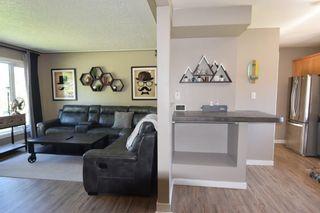 Photo 5: 12342 95 Street in Edmonton: Zone 05 House for sale : MLS®# E4260847