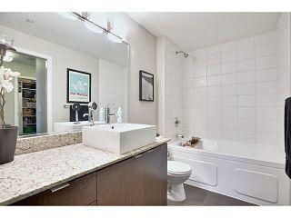 "Photo 15: 511 298 E 11TH Avenue in Vancouver: Mount Pleasant VE Condo for sale in ""Sophia"" (Vancouver East)  : MLS®# V1104152"