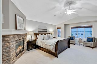 Photo 17: 214 Sherwood Circle NW in Calgary: Sherwood Detached for sale : MLS®# A1124981