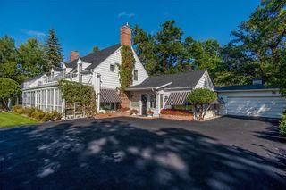 Photo 8: 7633 Roblin Boulevard in Headingley: Headingley South Residential for sale (1W)  : MLS®# 202121852