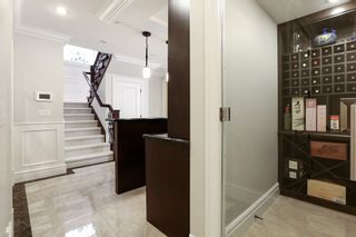 Photo 23: 4565 W 6TH Avenue in Vancouver: Point Grey House for sale (Vancouver West)  : MLS®# R2586473