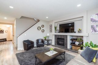 Photo 9: 170 Murray Rougeau Crescent in Winnipeg: Canterbury Park Residential for sale (3M)  : MLS®# 202125020
