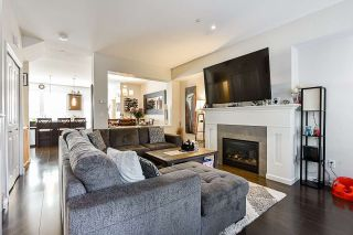 "Photo 3: 6858 208 Street in Langley: Willoughby Heights Condo for sale in ""Mantel At Milner Heights"" : MLS®# R2562289"