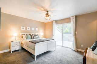 Photo 18: R2534006 - 1075 HULL CT, COQUITLAM HOUSE