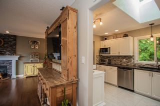 Photo 13: 268 Laurence Park Way in Nanaimo: Na South Nanaimo House for sale : MLS®# 887986