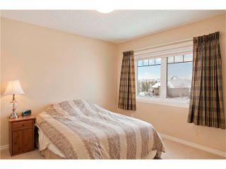 Photo 21: 36 CIMARRON ESTATES Way: Okotoks House for sale : MLS®# C4040427