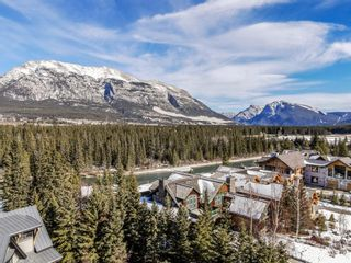 Photo 7: 14 PROSPECT Heights: Canmore Residential Land for sale : MLS®# A1146101