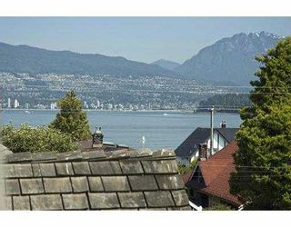 Photo 3: 3077 W 2ND Avenue in Vancouver: Kitsilano Townhouse for sale (Vancouver West)  : MLS®# V658846