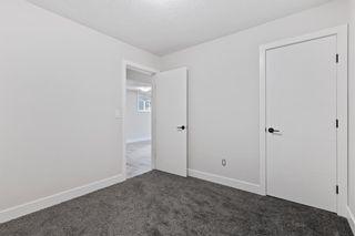 Photo 20: 13 TARALAKE Heath NE in Calgary: Taradale Detached for sale : MLS®# A1112672