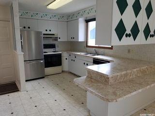 Photo 2: 121 Jubilee Bay in Unity: Residential for sale : MLS®# SK852780