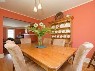 Photo 5: 2617 ESTEVAN Ave in VICTORIA: OB North Oak Bay House for sale (Oak Bay)  : MLS®# 815267