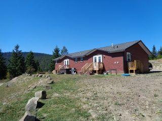 Photo 27: 1949 Barnhartvale Road in Kamloops: Barnhartvale House for sale : MLS®# 136576