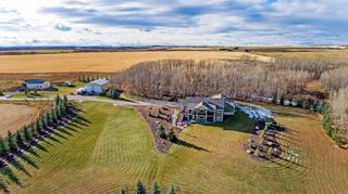 Photo 1: 3436 Township Road 294: Rural Mountain View County Detached for sale : MLS®# A1046453