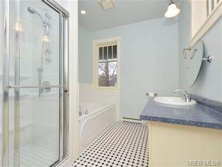 Photo 10: 1743 Pembroke St in VICTORIA: Vi Fernwood House for sale (Victoria)  : MLS®# 718792