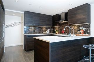 """Photo 11: 1508 7488 LANSDOWNE Road in Richmond: Brighouse Condo for sale in """"CADENCE"""" : MLS®# R2592682"""