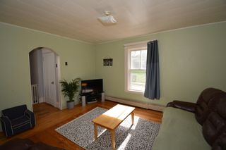 Photo 9: 182/184 QUEEN STREET in Digby: 401-Digby County Multi-Family for sale (Annapolis Valley)  : MLS®# 202111118