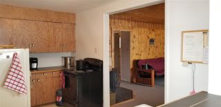 """Photo 14: 49815 TAPPING Road: Cluculz Lake House for sale in """"Cluculz Lake"""" (PG Rural West (Zone 77))  : MLS®# R2561965"""