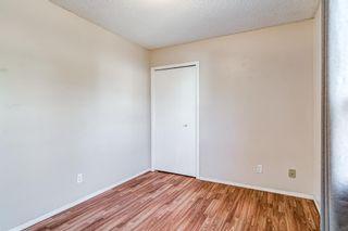 Photo 21: 20 Deerfield Circle SE in Calgary: Deer Ridge Detached for sale : MLS®# A1150049
