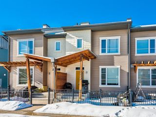 FEATURED LISTING: 158 CHAPALINA Square Southeast Calgary