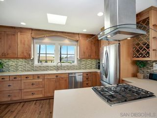 Photo 7: TALMADGE House for sale : 3 bedrooms : 4861 Lila Dr in San Diego