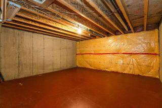 Photo 30: 44 451 HYNDMAN Crescent in Edmonton: Zone 35 Townhouse for sale : MLS®# E4230416