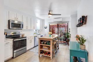 Photo 4: LINDA VISTA Condo for sale : 1 bedrooms : 1222 River Glen Row #68 in San Diego