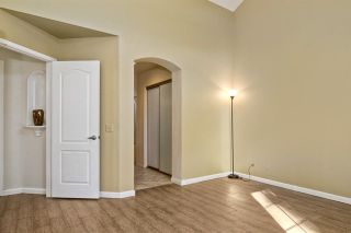 Photo 15: 39330 Calle San Clemente in Murrieta: Residential for sale : MLS®# 180065577